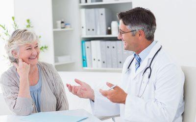 Osteoporosi: prevenzione e diagnosi attraverso la Moc