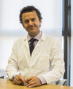 Dott. Biagi Cristiano