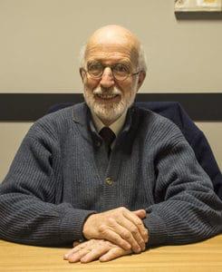 Dott. Castore Giacomo