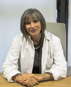 Dott.ssa Franchini Rossana