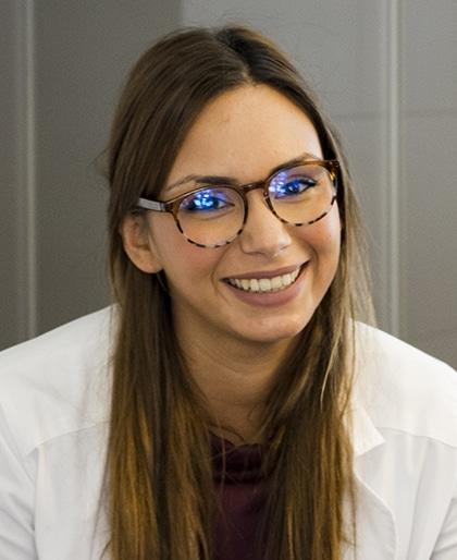 Laura Tintori