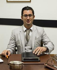 Dott. Lazzeri Stefano