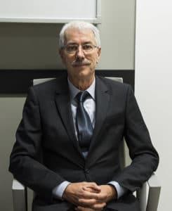 Dott. Lazzeri Ivano