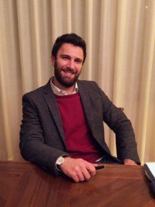 Dott. Marco Cappellini