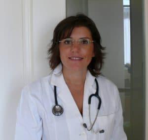 Dott.ssa Francesca Menconi