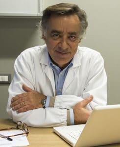 Dott. Giorgi Paolo Michele