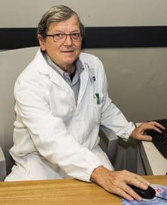 Dott. Paoli Riccardo