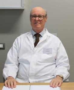 Dott. Pogliani Mauro