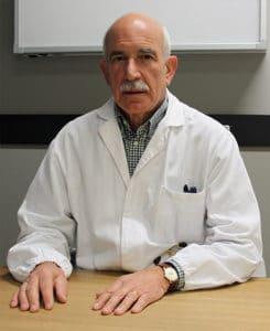 Dott. Roggi Guido