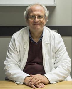 Dott. Santi Glauco