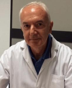 Dott. Repetti Fabrizio