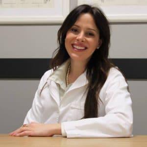 Dott.ssa Anna Claudia Butera