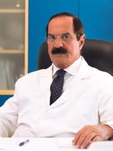 Dott. Rinaldo Ceccari