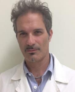 Dott. Ciardella Luca