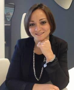 Dott.ssa Di Nardo Eleonora