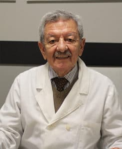 Dott. Morgantini Piergianni