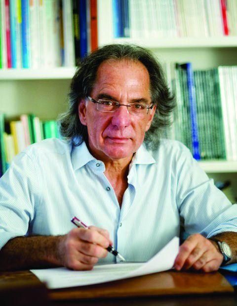 Dott. Marco Martinelli