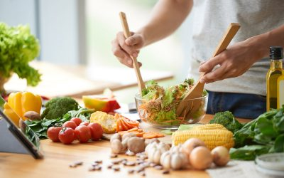 Esistono alimenti da eliminare del tutto dalla dieta per prevenire il cancro?