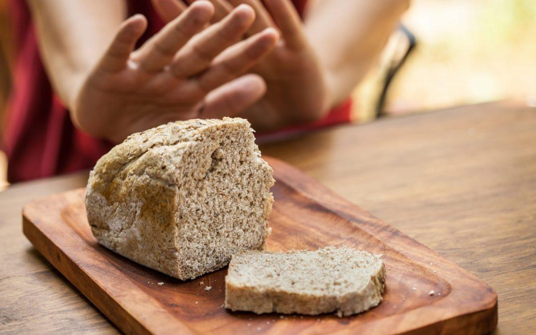Cosa può mangiare una persona affetta da Celiachia?