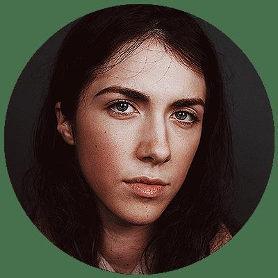 Eleonora Andreotti